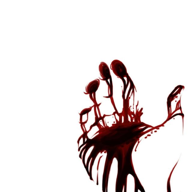 Un taller con mal olor [TALLER ABIERTO] - Página 2 Blood_12