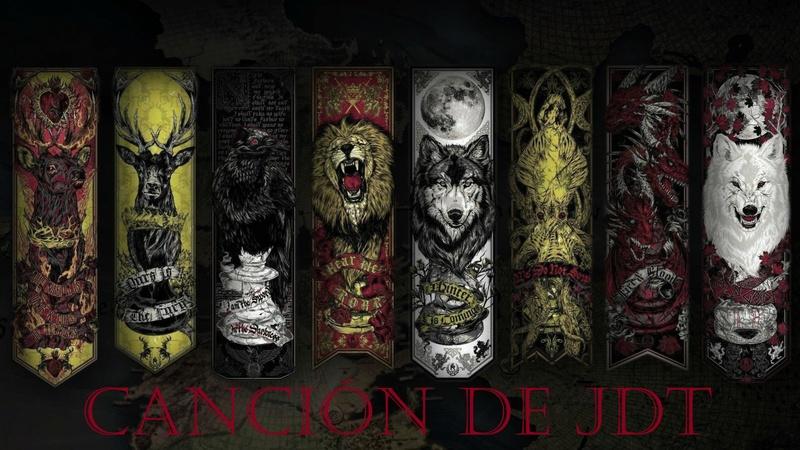 Balar - Sangre y tinta, espada y pluma