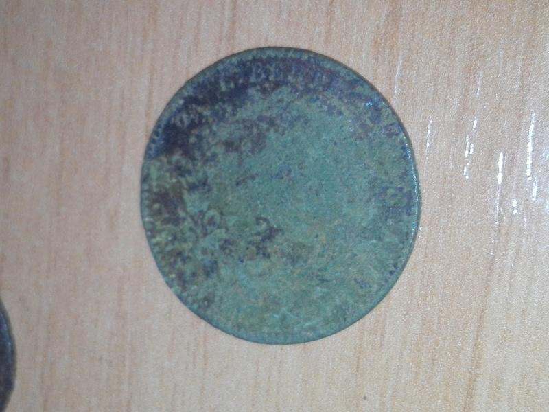 10 céntimos de Francia, Gob. de Defensa Nacional/III república. Img_2060