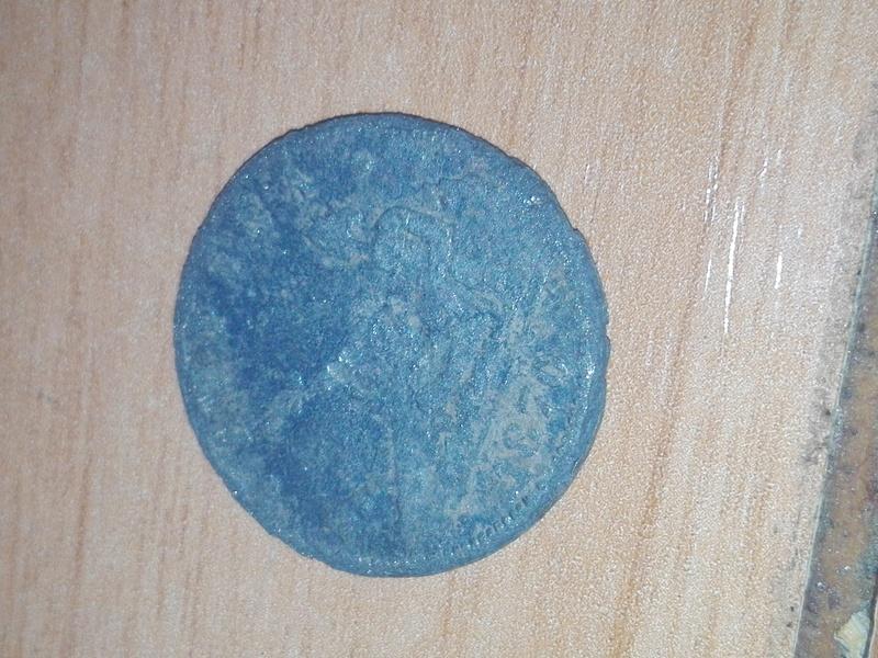 2 pesetas, Gobierno Provisional. 1870 Img_2062