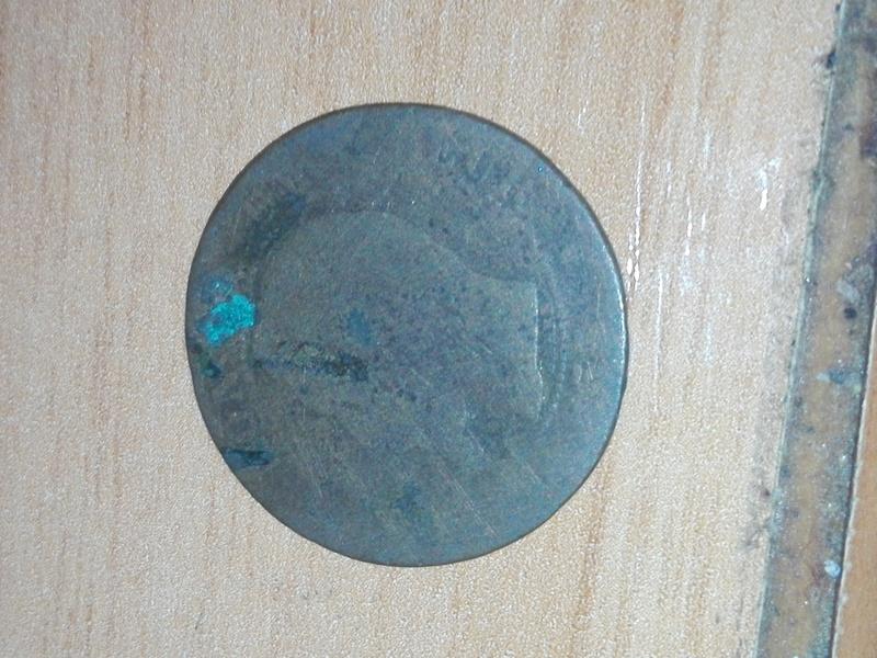 Francia, Napoleón III, 5 Céntimos Img_2068