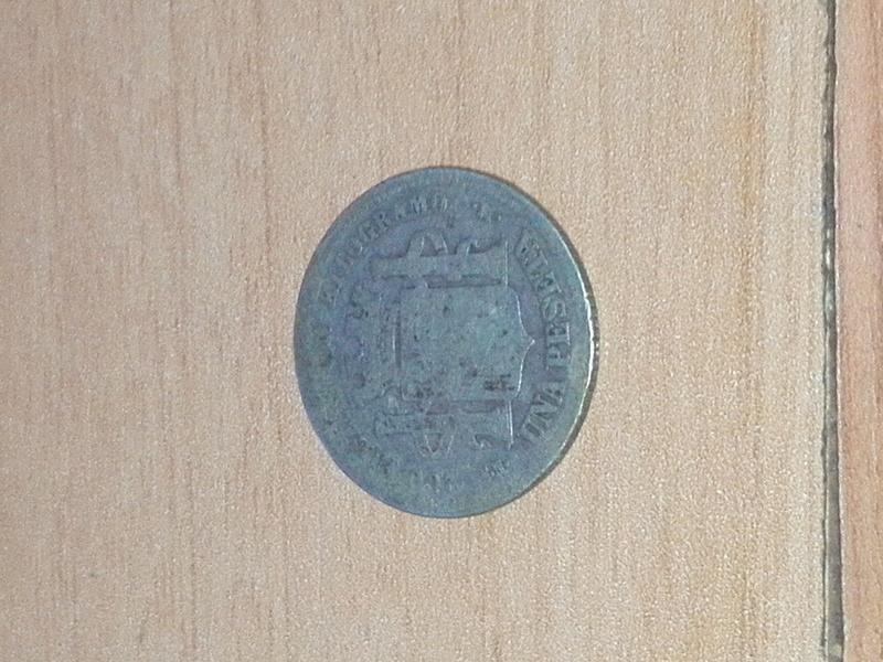 1 peseta 1869 Img_2072