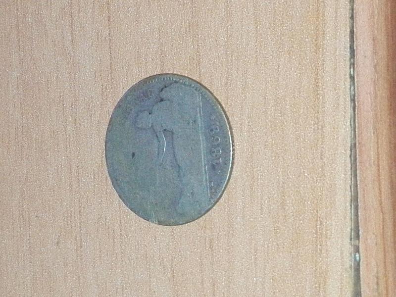 1 peseta 1869 Img_2073