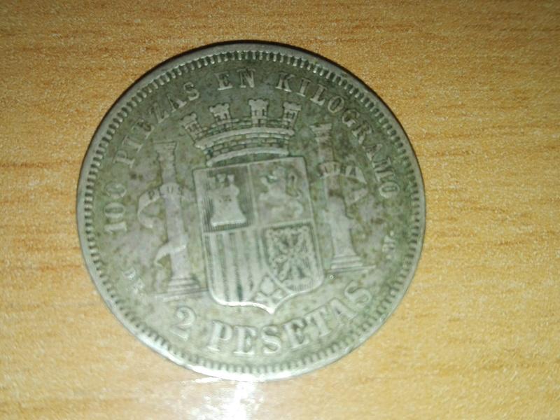 2 pesetas 1870 Img_2093