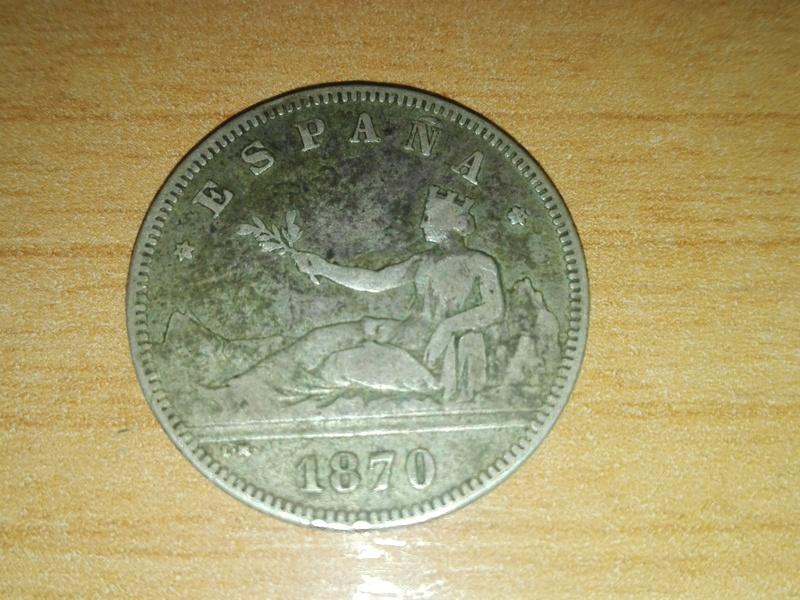 2 pesetas 1870 Img_2094