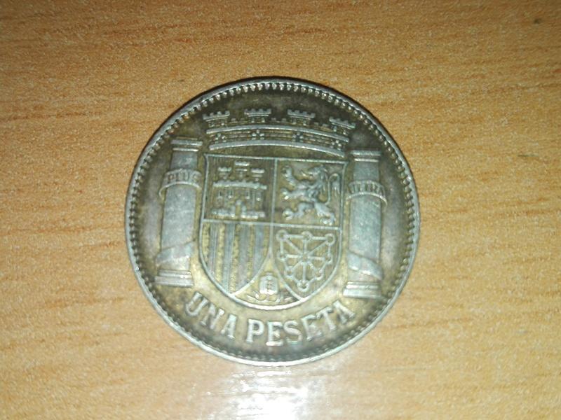 1 peseta 1933 estrellas 3 4 Img_2101