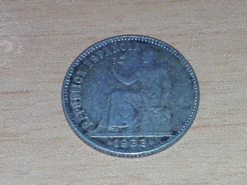 otra peseta 1933 3 4 Img_2105
