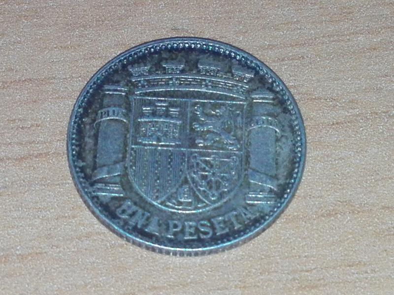 otra peseta 1933 3 4 Img_2106