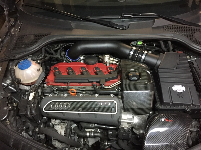 TT RS BM Gris Daytona - FredTT44 Img_1310