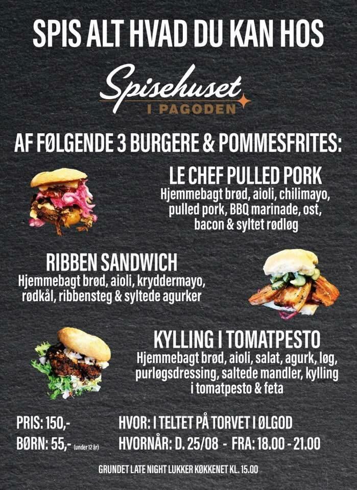 Burger Tour Img_2410