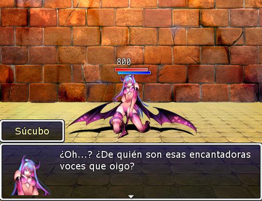 Solis demo 2.0 Captur12