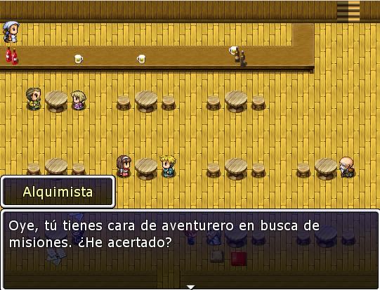 Solis demo 2.0 Captur14