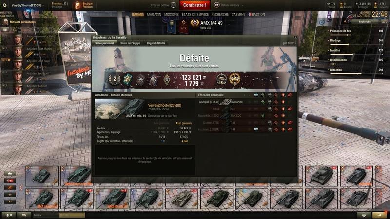 Record à battre AMX M4 49 4000 de dégats (VeryBigShooter) Shot_015