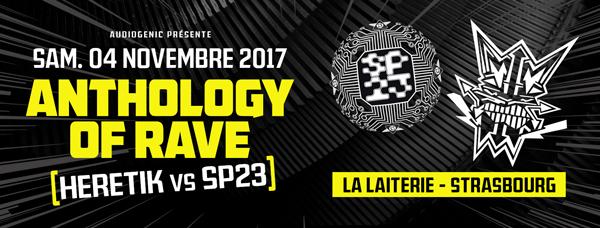 04/11/17 – Anthology of Rave : Heretik vs SP23 – Strasbourg Bann_f12