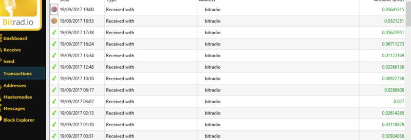 [Testar] BitRad - Ganhar moedas BRO escutando rádio! - Página 2 Bro_wa11