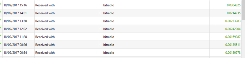 [Testar] BitRad - Ganhar moedas BRO escutando rádio! - Página 2 Na_wal10