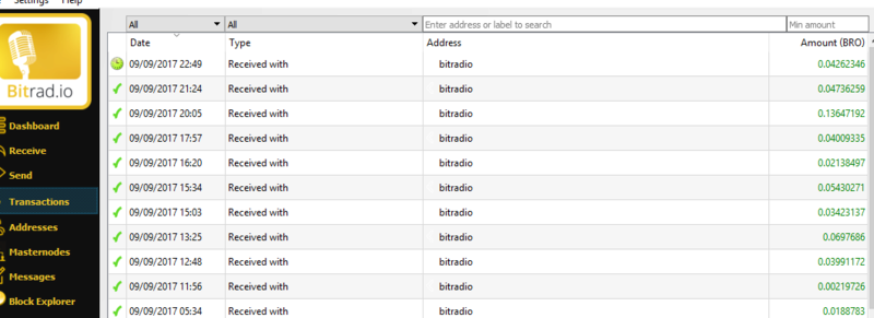[Testar] BitRad - Ganhar moedas BRO escutando rádio! - Página 2 Pay_br10