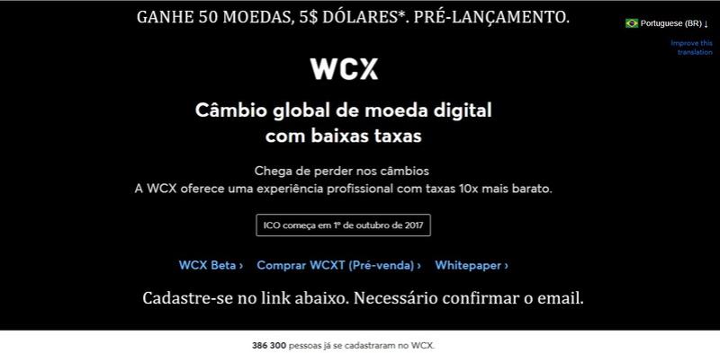 [Testar] WCX - Ganhar 50 coins grátis, lançamento 1º de outubro! Wcex_i10