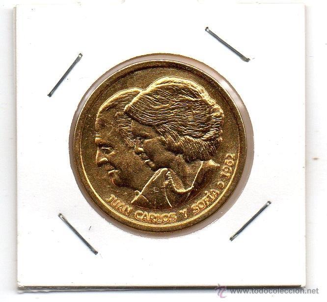 Me podéis ayudar con esta moneda 41980510