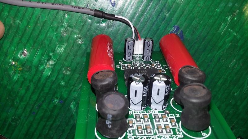 t AMP CHINA 00111