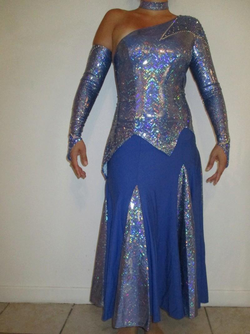 Vente robe standard Img_0610