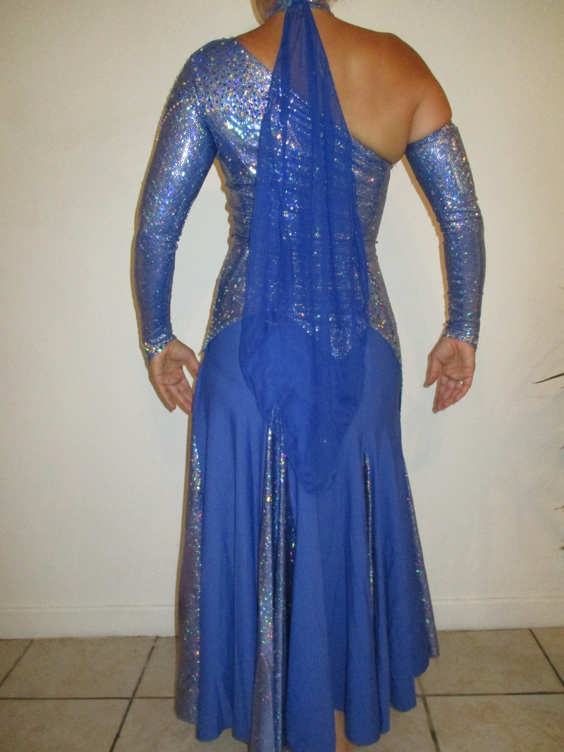 Vente robe standard Img_0611