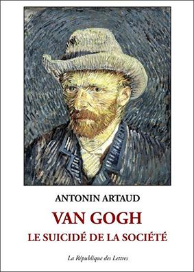 van gogh : Vie œuvre lettres à Théo  Vg10