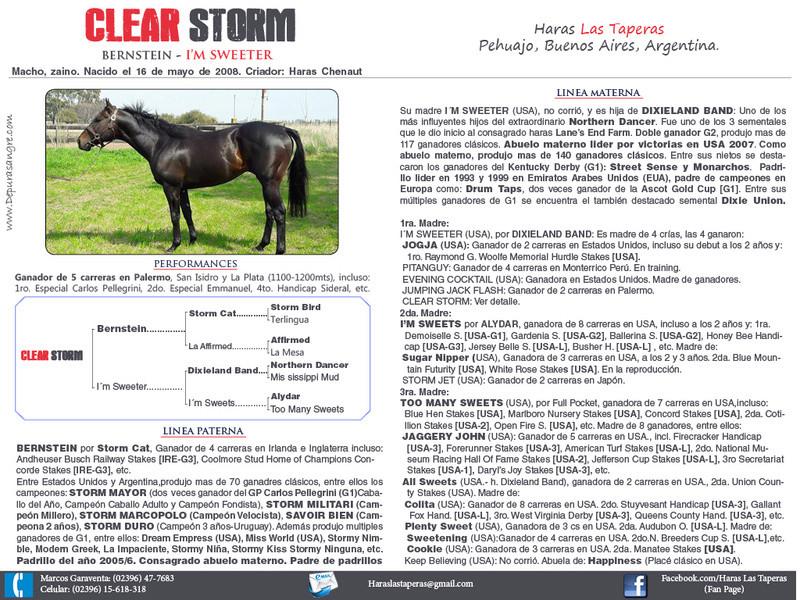 Servicios de Padrillos del Interior - Página 9 Clear_10