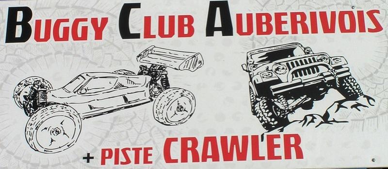 BUGGY CLUB AUBERIVOIS Jn15710