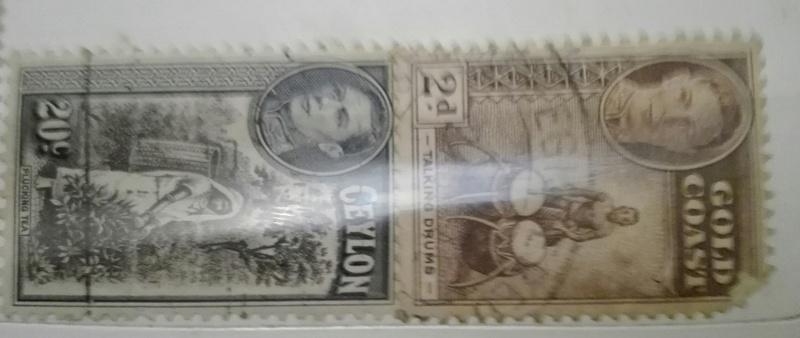 طوابع مختلفة قديمة Img_2020