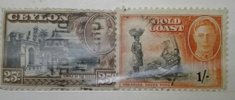 طوابع مختلفة قديمة Img_2021