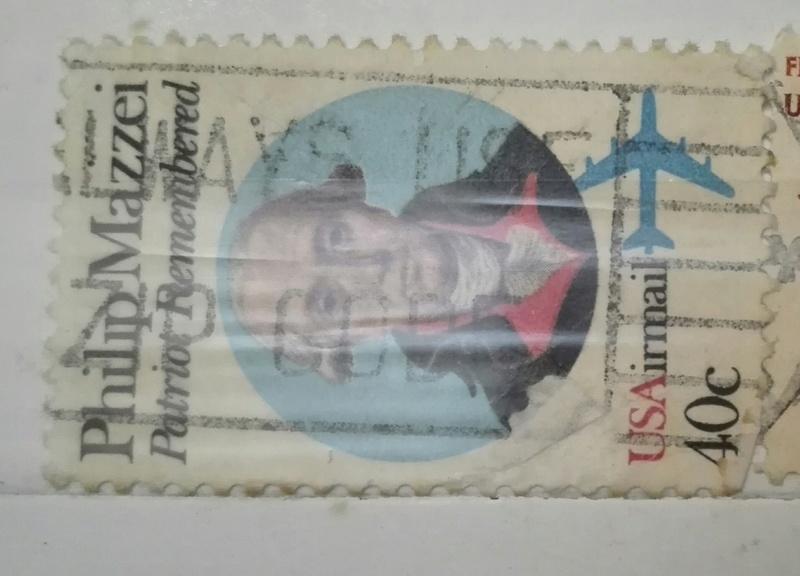 طوابع مختلفة قديمة Img_2024