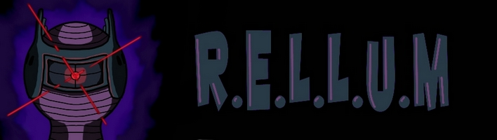 La Roboutique (Rellum) Rellum13