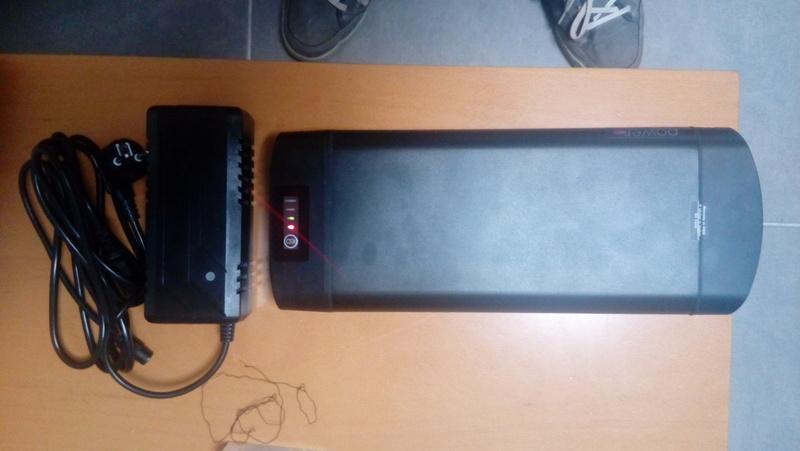 Vendo batería Wayscral 36v. 13,2 Ah Img_2013