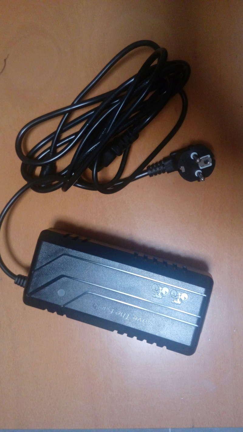 Vendo batería Wayscral 36v. 13,2 Ah Img_2014