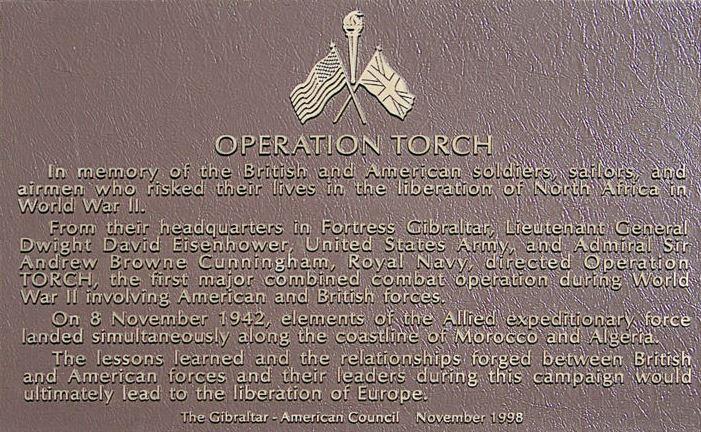 Opération TORCH Torch_10