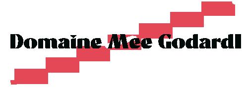 Semaine du 27 Août 2017 Logo-m10