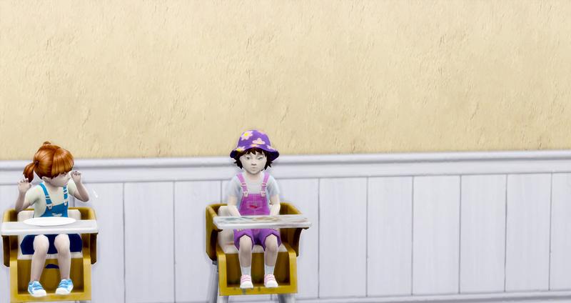 Reto de los 100 Bebés [Lanelovey]  10-09-12