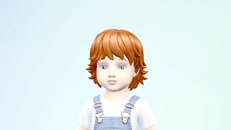 Reto de los 100 Bebés [Lanelovey]  27-09-13