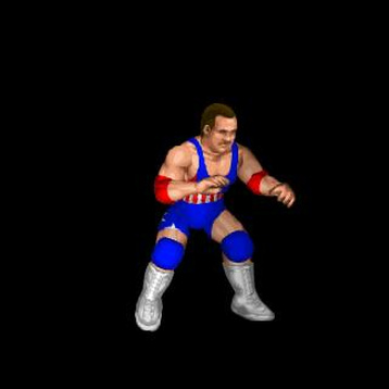 FIRE PRO WORLD LEAGUE ROSTERS - Page 3 Img_7512
