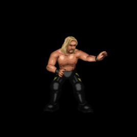 FIRE PRO WORLD LEAGUE ROSTERS - Page 3 Img_7513