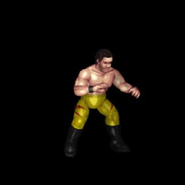 FIRE PRO WORLD LEAGUE ROSTERS - Page 3 Img_7514