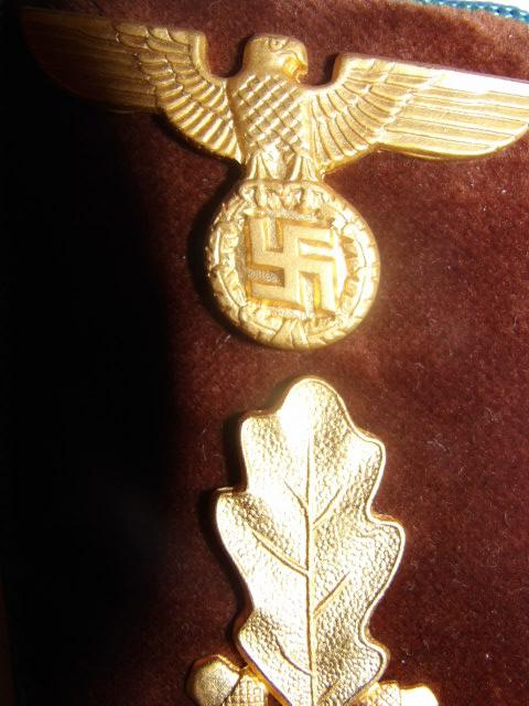 Ma petite collection de Politische Leiter (orts et kreis) 100_3057