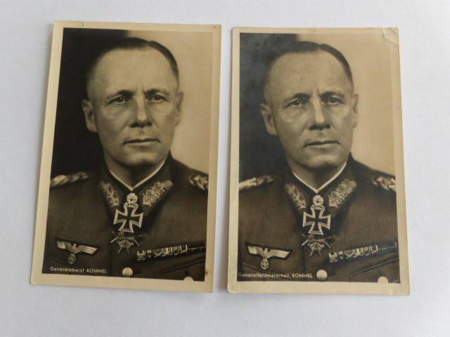 Cartes , photos : au coeur du lll e Reich . 100_3119