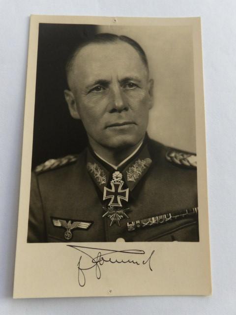 Cartes , photos : au coeur du lll e Reich . 100_3120