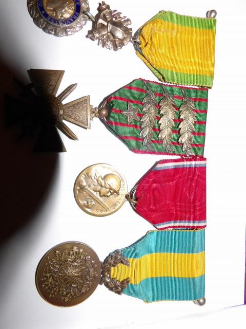 Système de fixation Légion d'honneur 100_3217