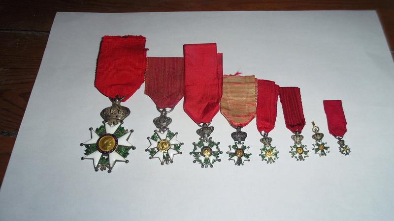 Ma petite collection de médailles Imgp3810