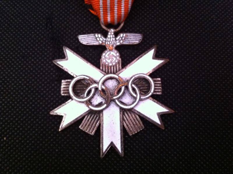 medailles allemandes Photo_10
