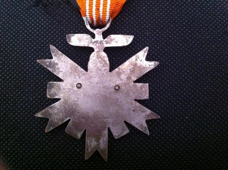 medailles allemandes Photo_13