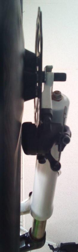 Imortor 26 o Urban X rueda inteligente. - Página 5 2017-010